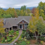 CAMA LOT - Berkshire Hills Real Estate near Stockbridge