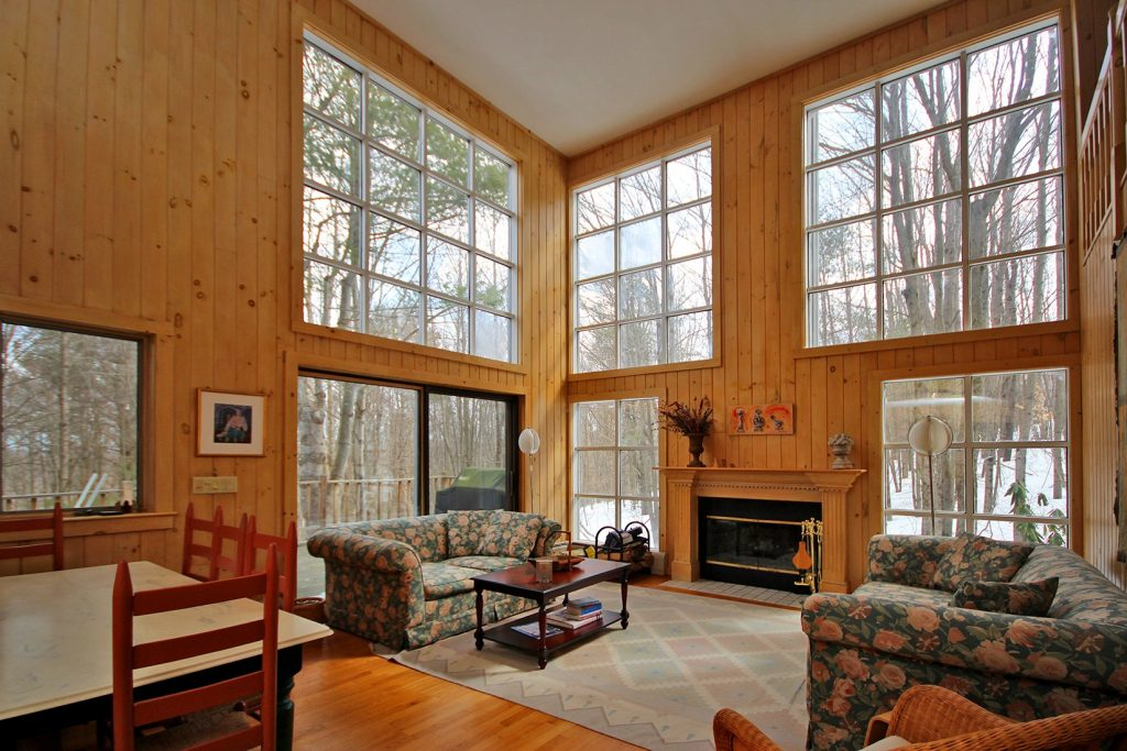 Can You Find a Real Estate Bargain in the Berkshires?