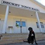 Becket & Otis Real Estate 7